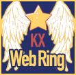 KhyatiX webring